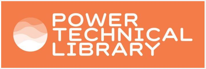 Power Technical Library